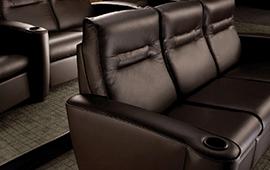 Fotele i akcesoria