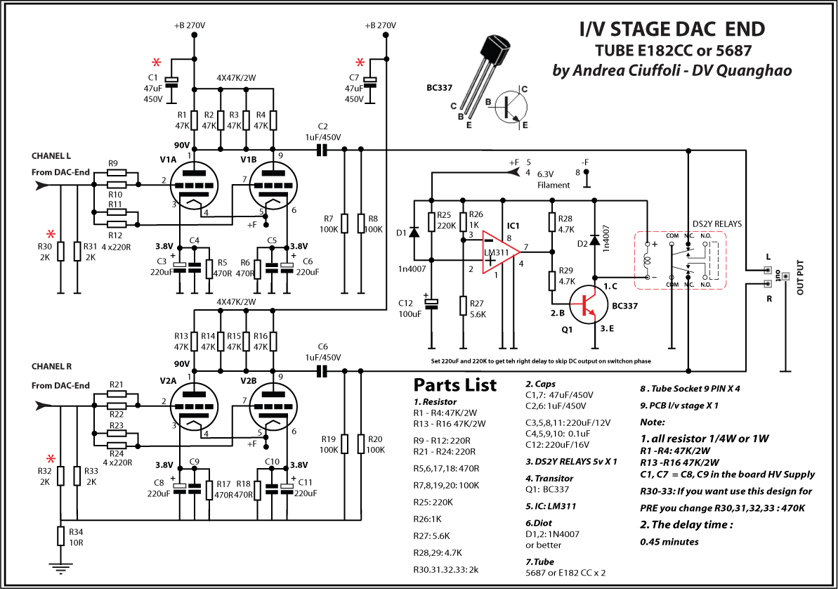 tags: #schematic circuit diagram lights#computer keyboard usb schematic# circuit board schematics#usb wiring schematic#circuit schematic symbols#usb  charging