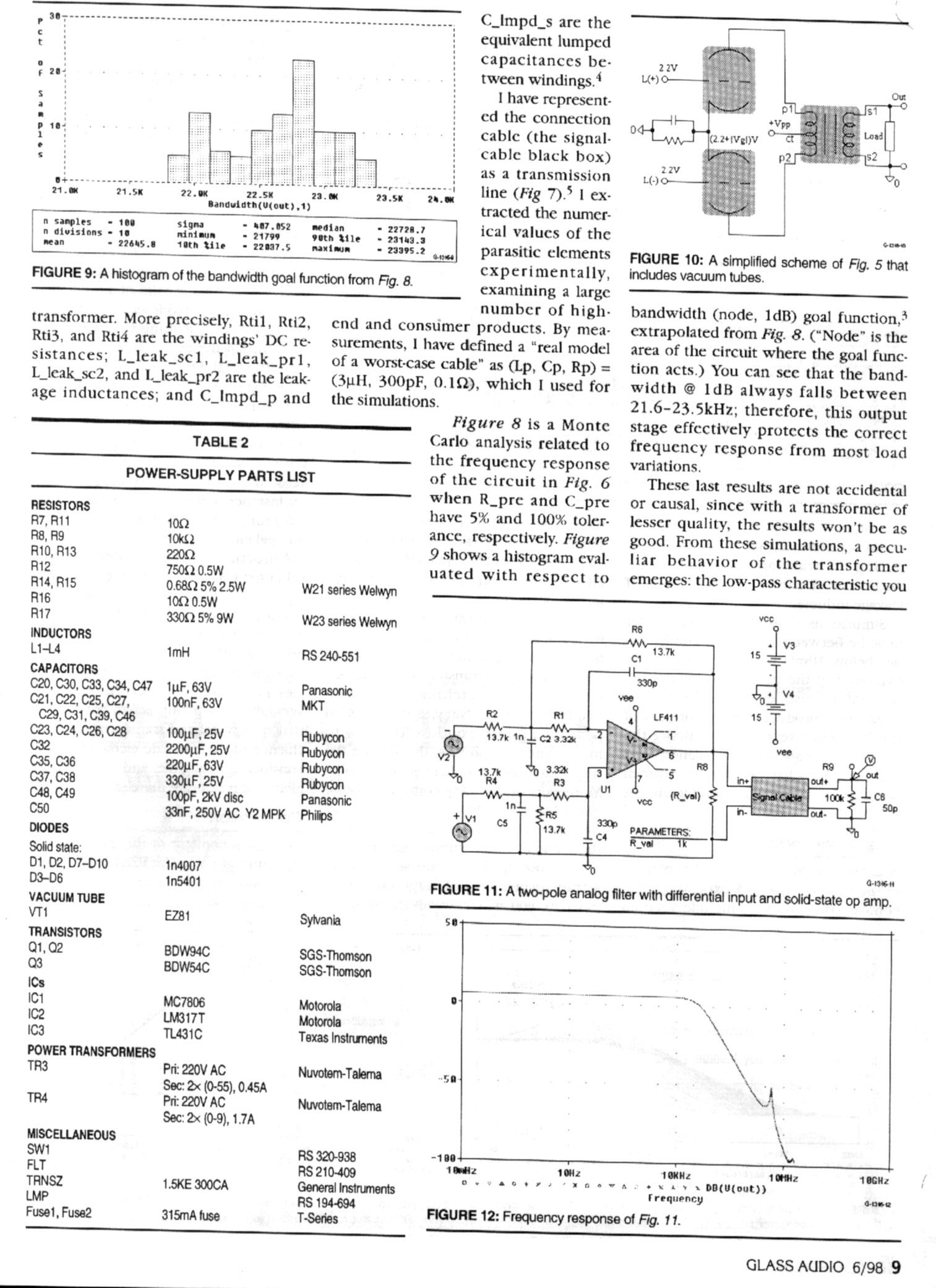 Hi Resolution System 192khz 24bit With Emu Usb