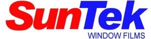 logo-suntek-transp