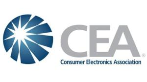 CEA rating