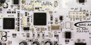 DSP-101-Part-1-What Is a Digital Signal Processor