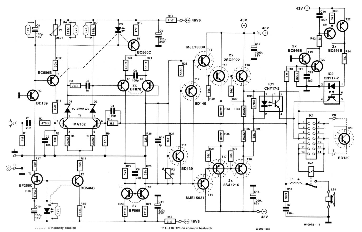 Microeduc Projetos De Circuitos Eletronicos De