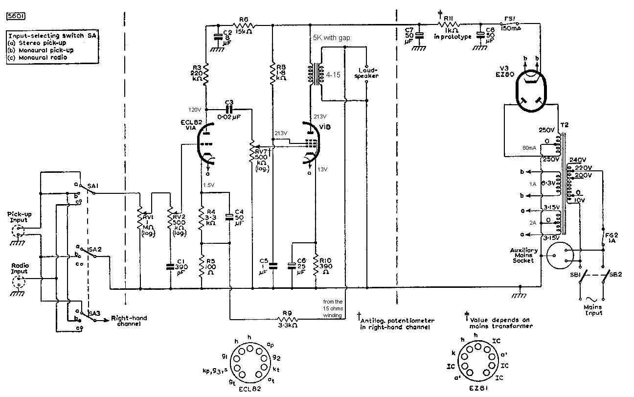 Audiocostruzioni Leggi Argomento