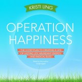 Operation Happiness