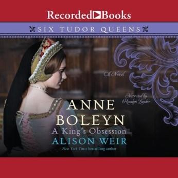 anne-boleyn-128074