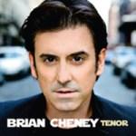 Brian Cheney 200