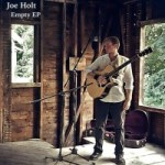 Joe Holt