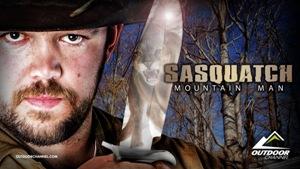 sasquatch-300x169