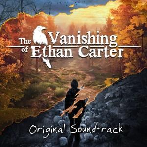 TheVanishingOfEthanCarter-OSTCover2400x2400