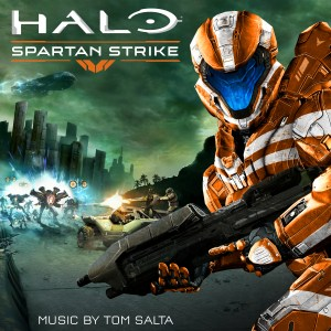 Halo_SS_OST_Cover