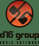 D16_logo