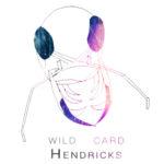 Profile picture of Wild Card Hendricks