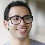 Profile picture of Josue Plaza