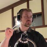 Profile picture of Jake Kargl