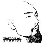 Profile picture of Watson Wu