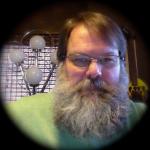 Profile picture of Raymond Stull