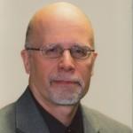Profile picture of Mark Priest