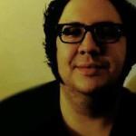 Profile picture of Gabe Castro