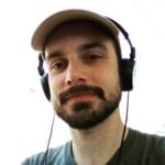 Profile picture of Nate Tronerud