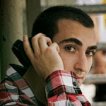 Profile picture of Adam Aldo Franceschini