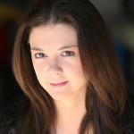 Profile picture of Laura Intravia