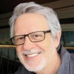 Profile picture of Michael Salvatori