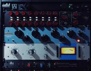 how to rackmount studio gear audiogearz