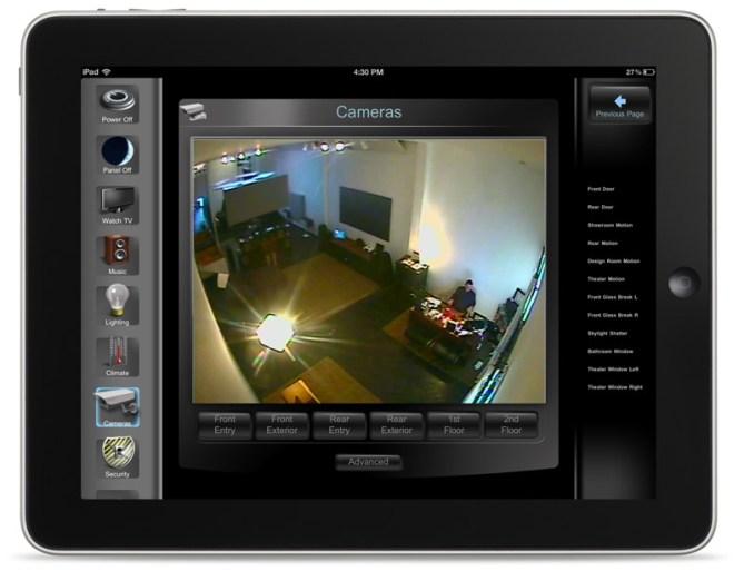 AH-iPad-Cameras