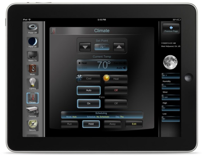 AH-iPad-Climate