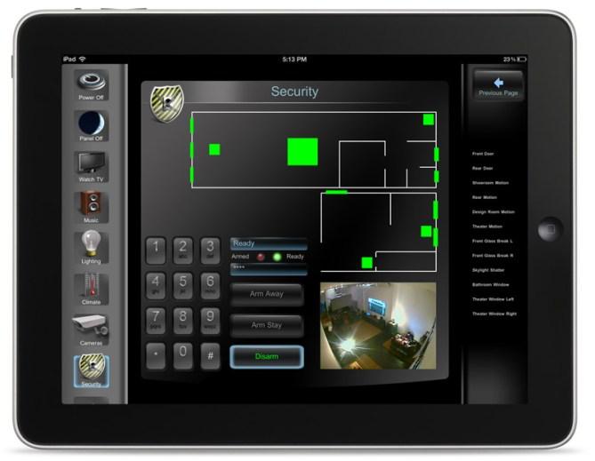 AH-iPad-Security800x621