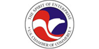 United States Chamber of Commerce - Member