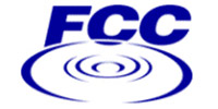 FCC - Radio License (Federal Communications Commission)