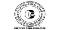 CA State: Certified Home Auditor and Inspector