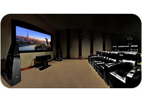 home_theaters-A