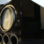 Svs Pb16 Ultra Ported Subwoofer Review Audioholics