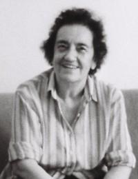 Miljuša Jovanović