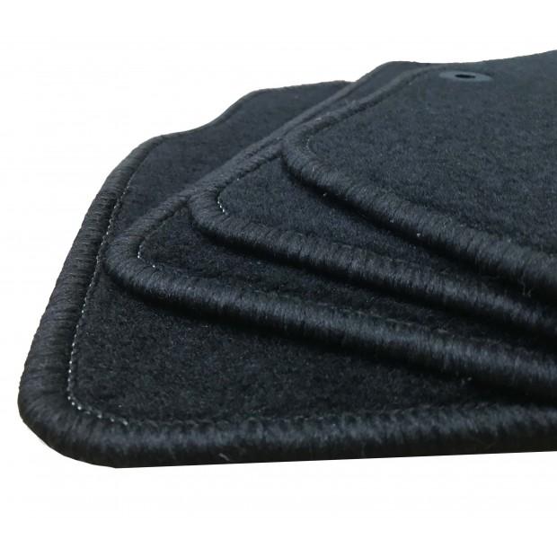 tapis de sol peugeot 508 2011
