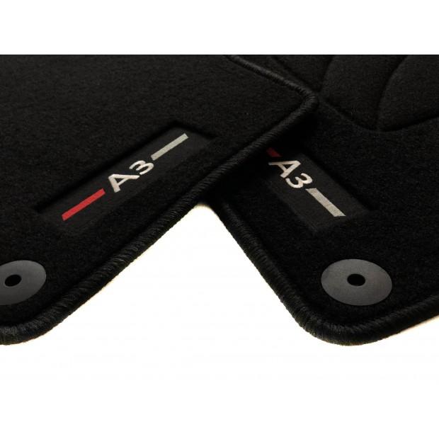 https www audioledcar com fr tapis de sol pour audi a3 8p finition s line 2004 2012 html
