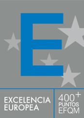 EFQM - Excelencia Europea