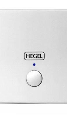 Hegel H4SE