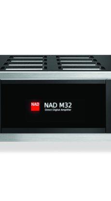 NAD M32