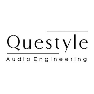 Questyle