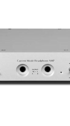 Questyle CMA800R