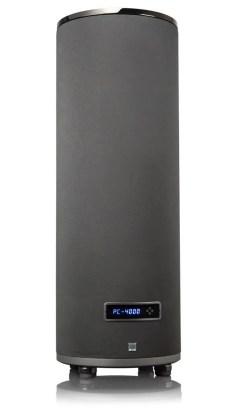 SVS PC4000