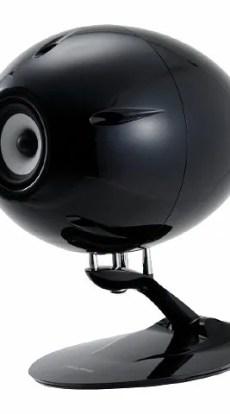 Eclipse TD510 Mk2