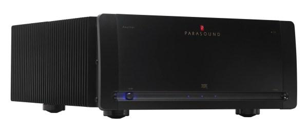 Parasound A31