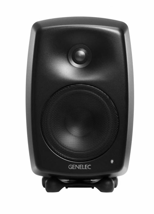 Genelec G Three