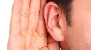 Évaluation auditive périphérique