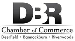 Deerfield Chamber of Commerce